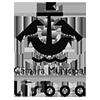Camara Lisboa logo
