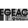EGEAC logo